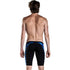 products/funky-trunks-boys-training-jammers-arrow-stream-3.jpg
