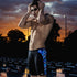 products/funky-trunks-boys-training-jammers-arrow-stream-4.jpg