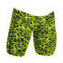 products/funky-trunks-coral-gold-mens-training-jammers-2.jpg