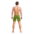 products/funky-trunks-coral-gold-mens-training-jammers-3.jpg