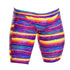 products/funky-trunks-crystal-wave-boys-jammers-2.jpg