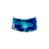 products/funky-trunks-deep-impact-toddler-boys-printed-trunks.jpg