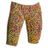 products/funky-trunks-fireworks-boys-training-jammers-2.jpg