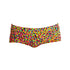 products/funky-trunks-fireworks-classic-mens-trunks-2.jpg