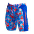 products/funky-trunks-flaming-vegas-mens-training-jammers-2.jpg