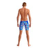 products/funky-trunks-flaming-vegas-mens-training-jammers-3.jpg