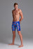 products/funky-trunks-flaming-vegas-mens-training-jammers-5.jpg