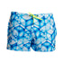 products/funky-trunks-galactica-mens-shorty-shorts-short-2.jpg