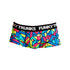 products/funky-trunks-gettin-jiggy-mens-underwear-trunks-2.jpg