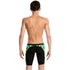 products/funky-trunks-golden-honeycomb-mens-training-jammers-2.jpg