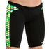 products/funky-trunks-golden-honeycomb-mens-training-jammers-3.jpg