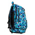 products/funky-trunks-holy-sea-elite-squad-backpack-2.jpg