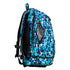 products/funky-trunks-holy-sea-elite-squad-backpack-3.jpg