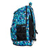 products/funky-trunks-holy-sea-elite-squad-backpack-5.jpg