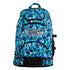 products/funky-trunks-holy-sea-elite-squad-backpack-6.jpg