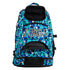 products/funky-trunks-holy-sea-elite-squad-backpack-7.jpg
