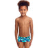 Funky Trunks - Holy Sea - Toddler Boys Toddlers Trunks