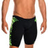 products/funky-trunks-laser-cube-boys-training-jammers-2.jpg