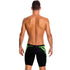 products/funky-trunks-laser-cube-boys-training-jammers-3.jpg