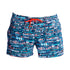 products/funky-trunks-lotsa-dots-mens-shorty-shorts-short-2.jpg