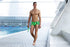 products/funky-trunks-mens-swimwear-acid-rain-classic-trunks-6.jpg