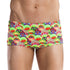 products/funky-trunks-mens-swimwear-freestyle-fiesta-classic-trunks-2.jpg