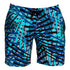 products/funky-trunks-mens-swimwear-splinter-spray-long-johnny-short-2.jpg