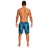 products/funky-trunks-mens-swimwear-splinter-spray-long-johnny-short-3.jpg
