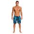 products/funky-trunks-mens-swimwear-splinter-spray-long-johnny-short-4.jpg
