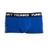 products/funky-trunks-mens-underwear-funky-trunks-still-speed-2.jpg