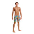 products/funky-trunks-panel-pop-mens-training-jammers-3.jpg