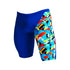 products/funky-trunks-planet-funky-mens-training-jammers-2.jpg