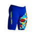products/funky-trunks-planet-funky-mens-training-jammers-3.jpg