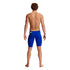 products/funky-trunks-planet-funky-mens-training-jammers-4.jpg