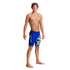 products/funky-trunks-planet-funky-mens-training-jammers-5.jpg