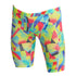 products/funky-trunks-point-break-boys-training-jammers-2.jpg