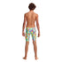 products/funky-trunks-point-break-boys-training-jammers-3.jpg