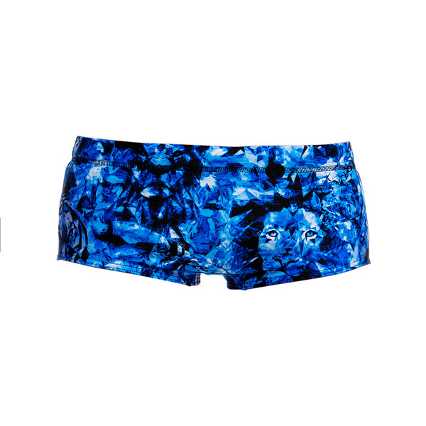 Funky Trunks - Predator Freeze Boys Classic Trunks
