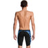 products/funky-trunks-razor-blast-mens-training-jammers-2.jpg