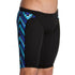 products/funky-trunks-razor-blast-mens-training-jammers-3.jpg