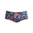 products/funky-trunks-rocky-road-mens-classic-trunks-2.jpg