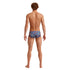 products/funky-trunks-rocky-road-mens-classic-trunks-3.jpg