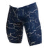 products/funky-trunks-silver-lining-mens-training-jammers-2.jpg