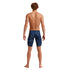 products/funky-trunks-silver-lining-mens-training-jammers-3.jpg