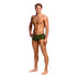 products/funky-trunks-slashn-burn-mens-classic-trunks-4.jpg