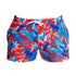 products/funky-trunks-trop-shop-mens-shorty-shorts-2.jpg