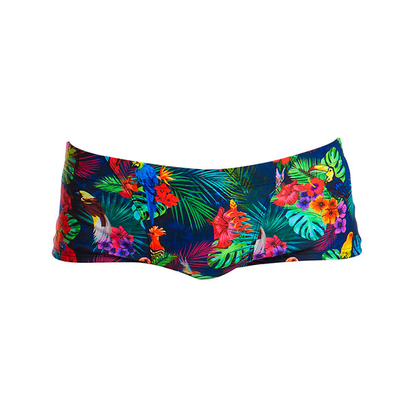 Funky Trunks - Tropic Team Mens Classic Trunks