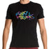 products/funky-trunks-trunk-tag-crew-neck-t-shirt-2.jpg