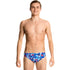 Funky Trunks - Trunk Team Boys Classic Briefs