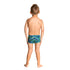 products/funky-trunks-water-warrior-toddlers-printed-trunks-3.jpg